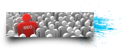 SEO, Search Engine Optimization, has the main purpose to promote sites to attract visitors for the its keywords